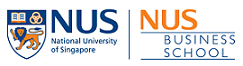 NUS-Business School-logo